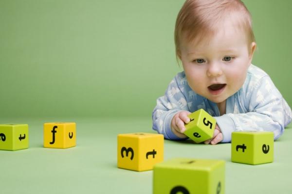 Почему важно развивать ребенка с самого раннего детства?