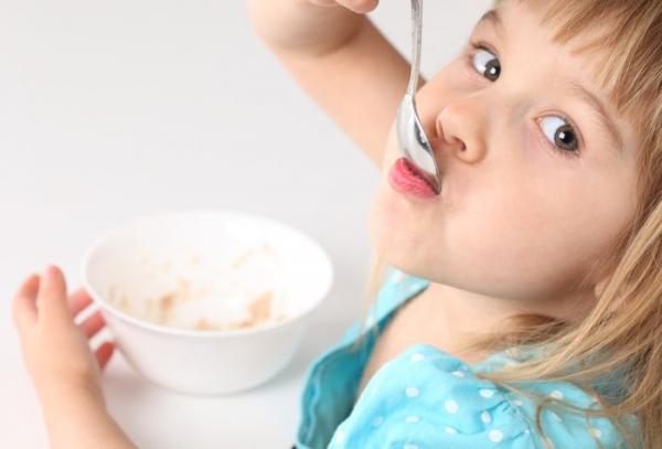 Что приготовить на завтрак ребенку. 10 кулинарных советов.