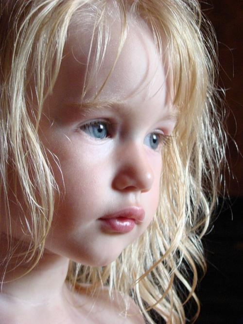 Как научить ребенка любить себя? Формирование адекватной самооценки.